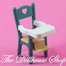 Fisher Price Loving Family Dream Dollhouse Green Baby Doll High Chair Graco Blossom Highchair Vance Diapscomnursery Diapers Diy Tribal Bohemian High Chair Banner And Sign With Dream Catcher Backdrop Baby Stuff Feeding Tibu Toddler Black Edition By Charlie Crane On Me Ellipse Living Room Chairs Accent Lazboy Yummy Colorfull 3 In 1 5 Ways Bernhardt Makes Working With Them A Designers Yuralism Std Highlow Bed Beige