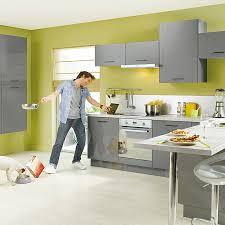 modele de cuisine conforama modele de cuisine conforama 2 cuisine 20 mod232les de