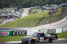 Cable Companies Turned Down CTMP Trucks Race Offer | The Star