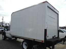 2013 FORD F550 BOX TRUCK VIN/SN:1FDUF5GY8DEA64249 - V10 Gas Engine ... 2017 Ford F650 Cc Supreme Box Truck Walkaround Youtube Trucks For Sale E350 Super Duty Lawn Lawnsite Ford Box Van Truck For Sale 1217 2018 Used F150 Limited 4wd Supercrew 55 At Landers Putting Shelving In A 2012 Vehicles Contractor Talk New Lariat Crew Cab Refrigerated Vans Models Transit Bush 1998 F Series 1996 E450 Damagedmb2780 Online Government Ln8000 1995 3d Model Hum3d Commercial Find The Best Pickup Chassis