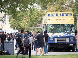 100 Dogtown Food Truck The Five Best Foods We Tasted At Fest Catch