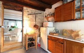 cuisine de louisiane har mony home staging cette pièce est totalement relookée cuisine