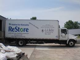 Habitat ReStore | Volunteer Truck Drivers Needed! Trucking Industry Faces Labour Shortage As It Struggles To Attract Theres A Tremendous Of Truck Drivers Right Now Heres Truck Drivers For Hire We Drive Your Rental Anywhere In The Carrier Warnings Real Women Job Opportunities Teamsters Local 848 21 Best Is Important Images On Pinterest 22 Infographics Semi Trucks Need Help Move Economy Carebuilder Drivejbhuntcom Find The Best Driving Jobs Near You Tesla Will Still Be Few Years 95 Info Graphics