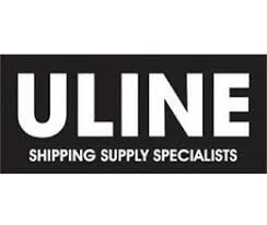 Uline Free Shipping