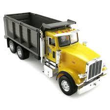 Ertl Big Farm 1:16 Peterbilt 367 Straight Truck Online | KG Electronic