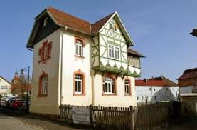 12 häuser kaufen in der gemeinde 96476 bad rodach