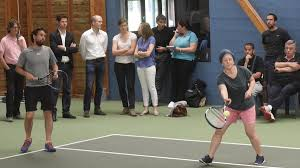 mont aignan tennis tennis club de mont aignan des cours pour les femmes