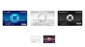 Hdfc Bill Deskcom by Chase Bank Debit Card Custom Infocard Co