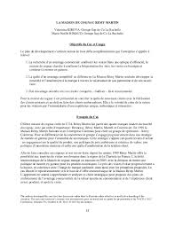 nacra 2015 proceedings