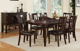 Wayfair Formal Dining Room Sets by 100 Shabby Chic Dining Room Table Shabby Chic Dining Room