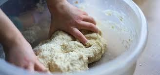 backen ohne zucker rezepte für gesunde kuchen