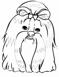 Printable Coloring Pages Cats And Dogs Page Dog Cat Pictures Of Animal