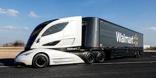 Making Trucks More Efficient Isn't Actually Hard To Do | WIRED Black Kenworth W900 Tractomulas Pinterest Rigs Biggest Truck Custom T660 18 Wheels A Dozen Roses Pin By Ray Leavings On Kenworth White Nicolas Tractomas Tr 10 X D100 The Largest Semitruck In Semi Trucks Tractor Trailerssemi Trucks18 Wheelers David Cox Au Trucks Luxury Big The Firstclass Life Of Truck Drivers Flat Out Awesome Race Video Man Race Semitruck Vs A C63 Amg Rig Ever Youtube Thebiggestsemitruckcrash Wheels Roads Timmy Huff Peterbilt