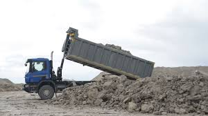 Mining Dump Truck Working In The Sand Quarry Stock Video Footage ... Specalog For 771d Quarry Truck Aehq544102 23d Peterbilt Harveys Matchbox Large Industrial Vehicle Stock Image Of Mover Dump Truck In Quarry Tipping Load Stones Photo Dissolve Faun 06014dfjpg Cars Wiki Cat 795f Ac Ming 85515 Catmodelscom Tas008707 Racing Car Hot Wheels N Filequarry Grding 42004jpg Wikimedia Commons Matchbox 6 Euclid Quarry Truck Lesney Box Reprobox Boite Scania R420 Driving At The Youtube Free Trial Bigstock Cat Offhighway Trucks Go To Work Norwegian
