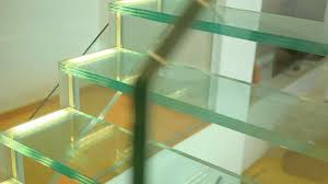Can Be Used As A Mirror Diy Display Risers Cube Vase That