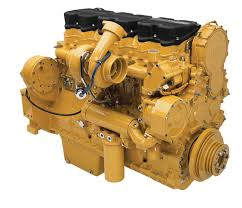 High Horsepower Engines 475 Caterpillar Truck Engine Diesel Engines Pinterest Cat Truck Engines For Sale Engines In Trucks Pictures Surplus 3516c Hd Mustang Cat Breaking News To Exit Vocational Truck Market Young And Sons Power Intertional Studebaker Sedan Are C15 Swap In A Peterbilt Youtube New 631g Wheel Tractor Scraper For Sale Walker Usa Heavy Equipment And Parts Inc Used Forklift Industrial