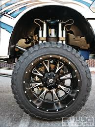 Dodge Ram 8 Lug 22 Inch Wheels, 8 Lug Truck Wheels   Trucks ... Land Rover Range For 22 Inch Onyx Tire Wheel 4 Pcs Set Real Arnold Tractor Tire Chains In X 95 Wheels Set Of 2 Customers Vehicle Gallery Week Ending June 16 2012 American Wheel Jeeps 35 37 38 Tires 20 Wheels Lift No Lift Lets Truck For Inch Rims Dub Wheels Shot Calla All Terrain Black Amazoncom Sm Bikes Speedball Inch Tire X 24 Top Upcoming Cars 20