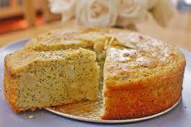 mohn kuchen rezepte chefkoch