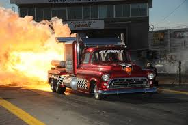 Jettruck Hashtag On Twitter Beaver Springs Labor Day Finals The Quarter Pounder Cavalcade Of The Stars At Summit Motsports Park In Norwalk Offers After Wning Indy Lagana Brothers Celebrate At Us 131 Us131 Powerful Performances And Capacity Crowd Kelly Services Night Weather Forces Under Fire Cancellation 2013 Nitro Funny Cars Drag Racing Mark Oswald Jim Bob Motz Editorial Stock Photo Image World Ohio 21131233 Racers Invade Nhra Jet Flame Throwing Semi Truck On Vimeo Photo Gallery Detroit Autorama 2014 Onallcylinders