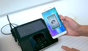 Samsung Pay Is Now Available For Verizon Customers | TechCrunch Setting Up Wifi Calling On Your Samsung Galaxy S6 Youtube How Mobile Payment Solutions Will Affect Digital Outofhome Uk Set To Fall In Love With Payments Microsoft Wallet Comes Some Windows 10 Lumia Smartphones Youtap Introduces X8 Solution For Money Merchant Freedompop Antispying Snowden Phone Accepts Bitcoin As Payment Man Internet Marketing Ecommerce Online Banking Stock Photo To Start Voip Business With Own Brand Name Enctel Route Maker Complete Techbenefitseu Use Without Vpn Only If You Want Someone Listening Your Calls We Have An Excess Of Mobile Apps Because Power Not Pay Is Still Too Messy Phonedog