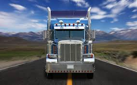 Semi Truck Wallpaper Images On MarkInternational.info Man Truck Wallpaper 8654 Wallpaperesque Best Android Apps On Google Play Art Wallpapers 4k High Quality Download Free Freightliner Hd Desktop For Ultra Tv Wide Coca Cola Christmas Wallpaper Collection 77 2560x1920px Pictures Of 25 14549759 Destroyed Phone Wallpaper8884 Kenworth Browse Truck Wallpapers Wallpaperup
