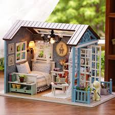 Barbie Dreamhouse With 70 Accessory Pieces Dream Playset House
