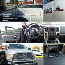 Exciting Facts About The 2014 RAM Heavy Duty 3500 All Cummins Turbo ... New Duramax 66l Diesel Offered On 2017 Silverado Hd 50l Cummins Vs 30l Ecodiesel Head To Comparison 2018 Vehicle Dependability Study Most Dependable Trucks Jd Power Best Used Pickup Under 15000 Fresh Truck Buyer S Guide Epic Diesel Moments Ep 45 Youtube 10 Easydeezy Mods Hot Rod Network Rams Turbodiesel Engine Makes Wards Engines List Miami For The Of Nine Wwwdieseltruckga All The Best Photos Err Turbo Dually Duallies Rhpinterestcom Lifted How To Build A Race Behind Wheel Heavyduty Consumer Reports
