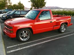 My Old 94 Chevy Stepside. : ChevyTrucks 1994 Chevy Choo Customs Stepside Pickup Truck Flickr My Dad Gave My Son His Old 94 Z71looks Just Like This But C1500 The Switch Chevrolet Ck Wikipedia 1500 Questions It Would Be Teresting How Many 454 Ss Best Of Twelve Trucks Every Guy Needs To Own Readers Rides Issue 3 Photo Image Gallery Fabtech 6 Performance System Wperformance Shocks For 8898 Home Facebook Silverado Parts Gndale Auto Parts 93 Code 32 Message Forum Restoration And Repair Help
