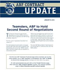 Teamsters Local 776 Abf Freight Forms And Documents Arcbest Shipping Extension For Magento Webshopapps Race Truck During The Grand Prix At Nuremberg Retrack Mzu The Worlds Best Photos Of Semi Vnl670 Flickr Hive Mind Cast Dcp Aftership Woocommerce Tracking Wordpress Plugins Teamsters Local 776 Amsters Local 200 Executive Board California Shippers Face Trucking Surcharge Wsj Brand New Gv23at Generator Digital Display Threephase Ac Current