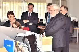 bureau ancien combattant visite du secrétaire d etat auprès du ministre de la défense