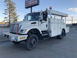 2006 International 7400 Mechanic / Service Truck For Sale, 73,251 ... 2013 Intertional Prostar Pacific Freightliner Northwest Chevrolet Buick Gmc Ltd New Used Cars In Port Alberni Truck 4x4 Sales Car Warranty Ventura Ca Dealer 2001 Freightliner Fl70 Wa 5003189560 2002 Chevrolet 3500 Service Mechanic Utility For Sale 2005 7400 5003896621 Industrial Finishes On Twitter Thanks To Creative Media Rebuilt Tramissions Powertrain Parts Ford Ranger Delivers Record Firsthalf Across Asia Paclease Peterbilt Inc