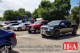 Herring-Auto-Sales-Commercial-Business-For-Sale-3009-Franklin-Avenue ... 2018 Bentley Bentayga For Sale Near Waco Tx Of Austin Chevrolet Silverado 1500 Lease Deals In Autonation Preowned 2016 Ram 2500 Longhorn Crew Cab Pickup 19t50111a Public Input Welcome On Bike Lanes Connecting Dtown South Christianacemywacotexasfsale8916northnewroad New Buy And Finance Offers Dealer Near 2010 Freightliner Ca12564slp Scadia Sale By Dealer Used 2013 Toyota Tundra For 300 Clay Ave 76706 Trulia Dodge Trucks By Owner Online User Manual Don Ringler Temple Chevy