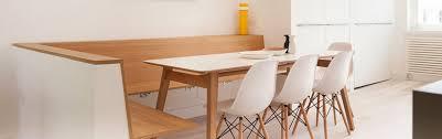 Life Interiors Dubai Stylish Designer Dining Tables For Homes