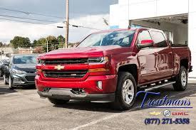 100 New Harrisburg Truck Body Millersburg 2018 Malibu Maxx Vehicles For Sale