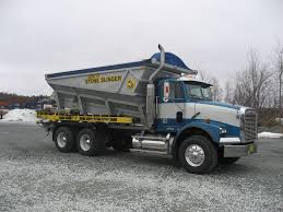Conrad Slinger Service - 2 Cono Dr, Halifax, NS Advanced Stone Slinger System Achieves Lower Costs Plus New 2016 Mack Granite Gu813 Axle Back Tandem Truck Uptown Chevrolet In Hartford West Bend Wi Milwaukee J F Kitching Son Ltd Slingers Groupe Bellemare Paragon Concrete Shooters Inc Services Images Proview Service Rabb Cstruction Action Enterprise Mulch Spreadng Christurch Landscaping Canterbury