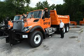 100 Snow Plows For Trucks How Iowa DOT Optimized Its Plow Lifecycles Procurement