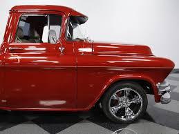 100 1956 Gmc Truck GMC 100 Streetside Classics The Nations Trusted Classic