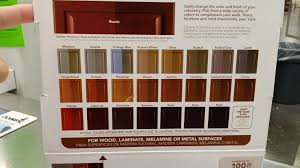 Rustoleum Cabinet Transformations Colors by Home Makeover Update Kitchen Cabinets