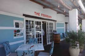 The Barn Cape Town The Best Delicatessens In Cape Town Lutheran Church Is One Of T Flickr Foodbarn Deli Tapas Bar Farm Village Noordhoek Home Innovation And Technology Iniative 17 Best Country Barn Line Dancing In Capetown Images On Pinterest Stunning 10 Bathroom Doors Design Inspiration Of Door Alinum Front Designs Modern With Sidelights Rooms At The Mirror Likable Cheval Fearsome Kyelitsha Daily Photo Garage With Hd Resolution 3264x1952 Pixels Old Mac Daddy Grabouw South Africa
