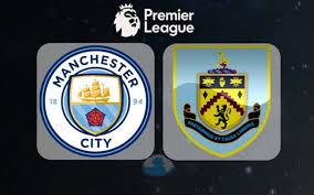 Tile Bong Da Ngoai Hang Anh by Tip Bóng đá Manchester City Vs Burnley U2013 21 10