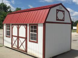 sheds for sale in muncie the barn lot amish built affordable