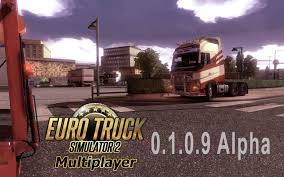 Euro Truck Simulator 2 Multiplayer V 10 ALPHA ETS 2 Mods 9765683 ... Play Euro Truck Simulator 2 Multiplayer Mods Best 2018 John Cena Coub Gifs With Sound 119rotterdameuroport Trafik V1121s Multiplayer 10804 Vid 6 Alphaversion Der Multiplayermod Verfgbar Daf Xf 105 For Multiplayer Ets2 Mods Truck Simulator Mini Convoy Image Mod For Multiplayer Youtube Traffic Jam Ets2mp Random Funny Moments How To Drive Heavy Cargos In Driving Guides Mod Hybrid With Dlc 128x Truck