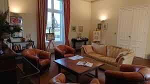 chambre d hote tour bed and breakfast château le tour faux booking com