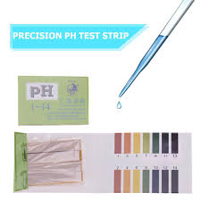 100 Ph Of 1 Cheapest Price PH 4 80 Strips Sale 2