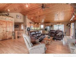 Creative Inspiration 4 Rustic Open Floor Home Plans 17 Best Images About House On Pinterest