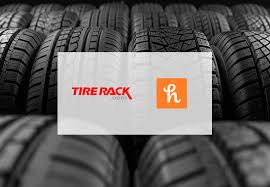 Tire Rack Coupons, Promo Codes + Free Shipping - Aug 2019 - Honey Bjs Members 70 Off Set Of 4 Michelin Tires 010228 Maperformance Coupon Codes Sales Tire Alignment Front Back End Discount Centers 85 Inch Rubber Inner Tube Xiaomi Scooter 541 Price Rack Coupons Codes Free Shipping Henderson Nv Restaurant Mrf 2 Wheeler Tyres Revz 14060 R17 Tubeless Walmart Printer Discounts Tires Rene Derhy Drses New York Derhy Iphigenie Cocktail Dress Late Model Restoration Code Lmr Prodip On Twitter Blackfriday Up To 20 Discount Only One Day Coupons Save Even More When Purchasing