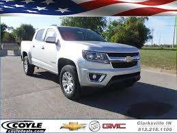New 2018 Chevrolet Colorado 4WD LT Crew Cab Pickup In Clarksville ... Pickup Truck Wikipedia New 2018 Chevrolet Silverado 1500 Work Truck Crew Cab In My 2014 Lt Z71 Yeah Shes Urturn The Cruzeamino Is Gms Cafeproof Small Roads Magazine 2015 Colorado Reviews And Rating Motor Trend Ten Things Needs To Do Motor1com Pic Of Old Trucks Free Old Three Axle Chevy Truck___ Wallpaper Review 2017 Rocket Facts Told Ya So Small Pickups Trucks Research Pricing Edmunds Zr2 Finally A Rightsized Off