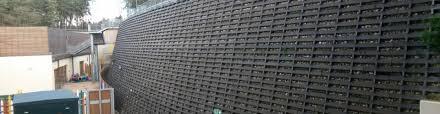 Bratt Decor Venetian Crib Daybed Kit by 100 Bratt Decor Venetian Crib Conversion Kit 17 Best Cribs
