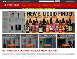 10% Off Vape Club Voucher Code - October 2019 Element Vape Coupon Code Reddit Usa Vape Wild Discount Codes Deals October 2019 At Uk Tasty Eliquid Home Facebook 10 Off Smok Smoktech For Store Coupon Goods Online Coupons Breazy Code Massive Store Wide Savings Updated For Vapeozilla 89 Off Vampire Voucher Save Money With Ny Shop Codes Get 20 Off Ctivape Ctivape Twitter Best Cbd Pens Of Disposable Or Refillable