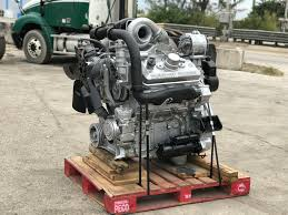 USED DETROIT 92 SERIES TRUCK ENGINE FOR SALE IN FL #1084 Caterpillar C18 Engine Parts For Sale Perth Australia Cat Used C13 Truck Kcb21066 Dd Diesel 3508b React Power Uneedenginescom Daf Engines 1260 Xf8595 Used 2006 Acert Truck Engine For Sale In Fl 1082 10 Best Trucks And Cars Magazine Volvo D7 Brochure Ironman3 Buy 2005 Mack E7427 Assembly 1678